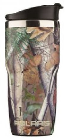 CAMO COFFEE TRAVEL MUG 2867961